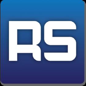RightScale-Engineering · GitHub