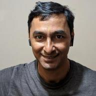 Sriram Velamur