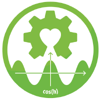 @CollectiveOpenSourceHardware