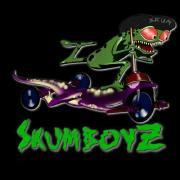 @skumboyz