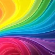 @Ravikumarmaddi