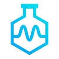 @modulationlabs