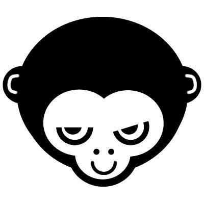 Theo Rushin Jr's avatar