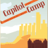 @nycapitolcamp