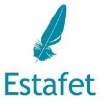 @Estafet-LTD