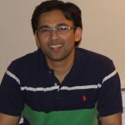 @ravbhatnagar