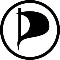 @partidopiratapt