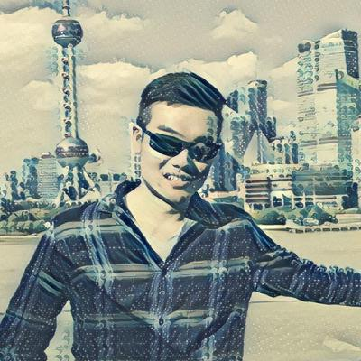 How to run Object Detection and Segmentation on a Video