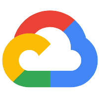 google-cloud-node