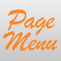 PageMenu