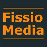 @FissioMedia
