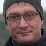 Jörgen Stenarson