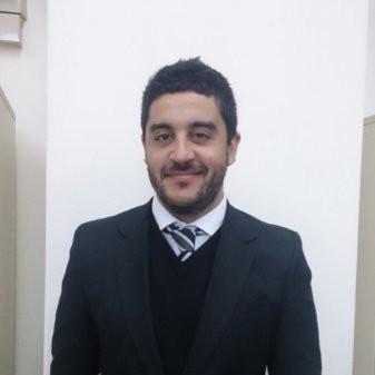 Carlos Bonadeo