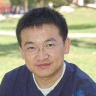 Oliver Yang