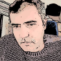 @ismail-codar