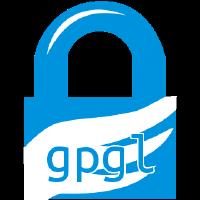 @gpgl