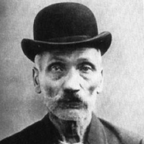 Matuscheck