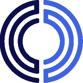 Hack Reactor · GitHub