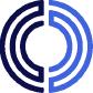 @hackreactor