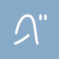 @veltra