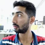 @PrashantYadav