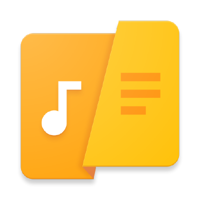 GitHub - QuickLyric/QuickLyric: Android app that instantly
