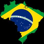 @sistemaswebbrasil