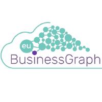 @euBusinessGraph
