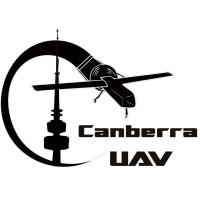 @CanberraUAV