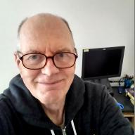 @LennartFr