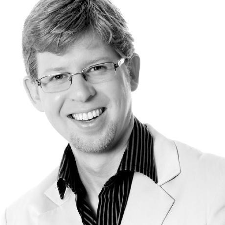 Johannes M. Oberreuter