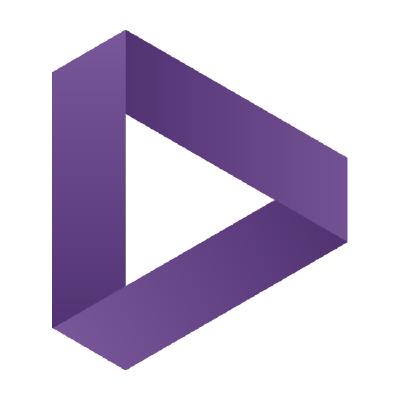 GitHub - vidibus/vidibus-pureftpd: Provides interface for Pure-FTPd
