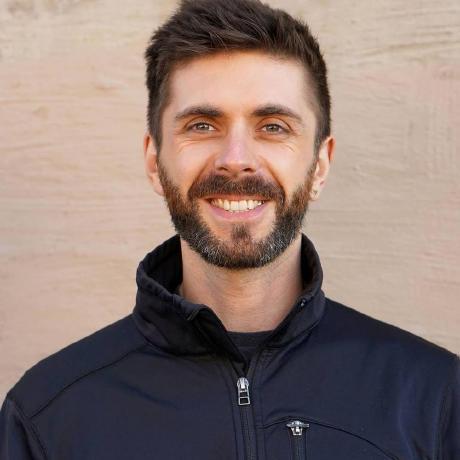 Philip Stehlik's avatar