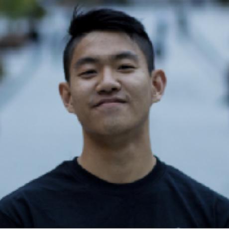 Richard Gao