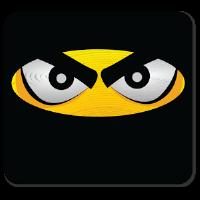 SweetAlert-iOS