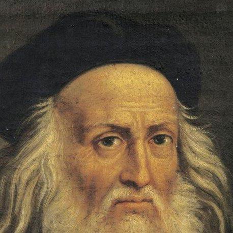 Yusuf Dede
