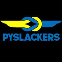 @pyslackers