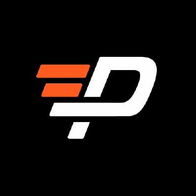 GitHub - prontolabs/pronto: Quick automated code review of