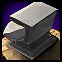 arl/README-Java md at master · kaxap/arl · GitHub