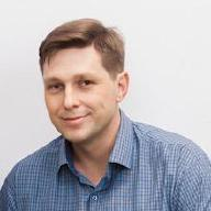 @serg-kovalev