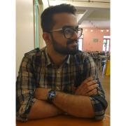 @rishabhdeepsingh