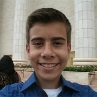 @ViniciusSilva28