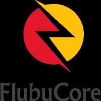 @flubu-core