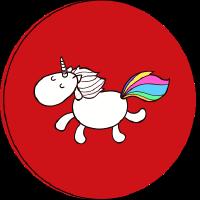 @shooting-unicorns