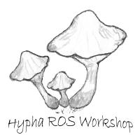 @Hypha-ROS