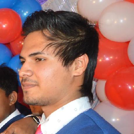 avinash jaiswal