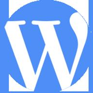 @wordpress-clients