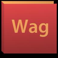 @MasWag