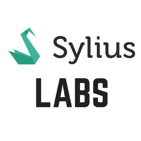 SyliusLabs
