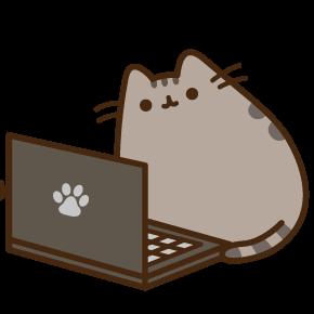 Valerie Lui